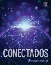 Sell back Conectados (with Communication Manual and iLrn™ Heinle Learning Center, 4 terms (24 months) Printed Access Card) (World Languages) 9781111350840 / 1111350841