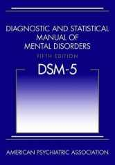 Sell back Diagnostic and Statistical Manual of Mental Disorders, Fifth Edition (DSM-5(TM)) 9780890425541 / 089042554X