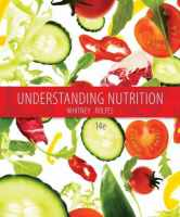 Sell back Understanding Nutrition 9781285874340 / 128587434X