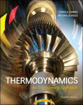Sell back Thermodynamics: An Engineering Approach 9780073398174 / 0073398179