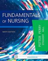 Sell back Fundamentals of Nursing, 9e 9780323327404 / 0323327400