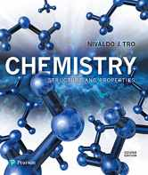 Sell back Chemistry: Structure and Properties (2nd Edition) 9780134293936 / 0134293932