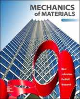 Sell back Mechanics of Materials, 7th Edition 9780073398235 / 0073398233