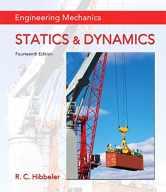 Sell back Engineering Mechanics: Statics & Dynamics (14th Edition) 9780133915426 / 0133915425