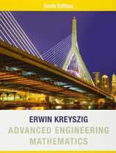 Sell back Advanced Engineering Mathematics 9780470458365 / 0470458364