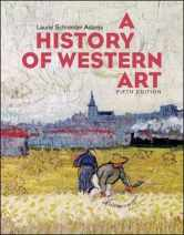 Sell back A History of Western Art 9780073379227 / 0073379220