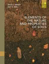 Sell back Elements of the Nature and Properties of Soils (3rd Edition) 9780135014332 / 0135014336