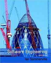 Sell back Software Engineering (10th Edition) 9780133943030 / 0133943038