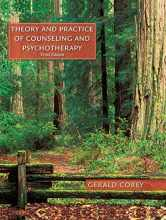 Sell back Theory and Practice of Counseling and Psychotherapy 9781305263727 / 1305263723