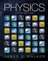 Sell back Physics (5th Edition) 9780321976444 / 0321976444