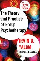 Sell back Theory and Practice of Group Psychotherapy 9780465092840 / 0465092845