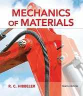 Sell back Mechanics of Materials 9780134319650 / 0134319656