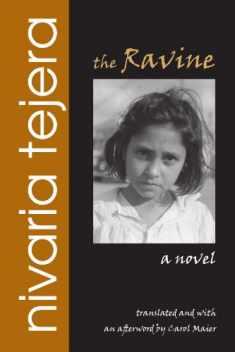 The Ravine (SUNY series, Women Writers in Translation)