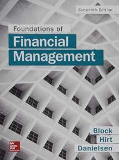 Sell buy or rent internal auditing assurance advisory services foundations of financial management with connect fandeluxe Images