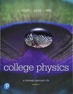 Paul Hewitt Physics Textbook Answers  Free Problem Solving