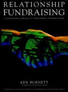 Relationship Fundraising