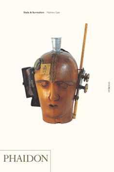 Dada & Surrealism A&I (Art and Ideas)