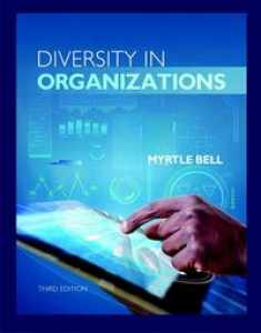 Diversity in Organizations, Loose-Leaf Version