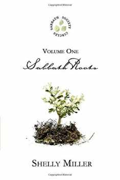 Sabbath Roots: Sabbath Society Circles Volume One