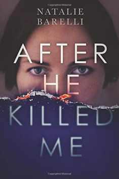 After He Killed Me (Emma Fern)