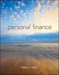 Personal Finance + Connect Plus
