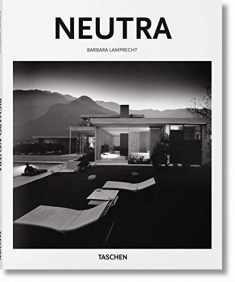 Neutra (Basic Art Series 2.0)