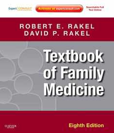 Textbook of Family Medicine: Expert Consult