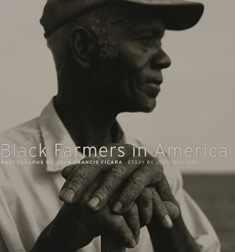 Black Farmers in America