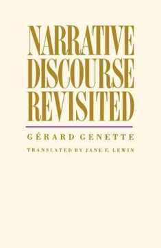 Narrative Discourse Revisited