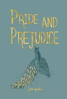 Pride and Prejudice (Collector's Edition) (Wordsworth Collector's Editions)