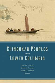 Chinookan Peoples of the Lower Columbia