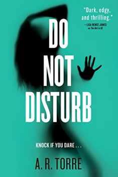 Do Not Disturb (A Deanna Madden Novel, 2)