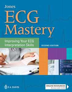 ECG Mastery: Improving Your ECG Interpretation Skills