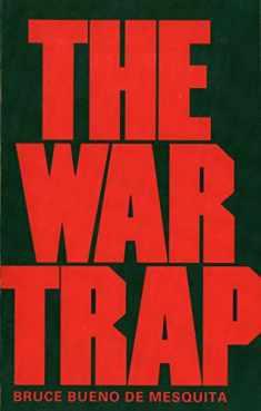 The War Trap