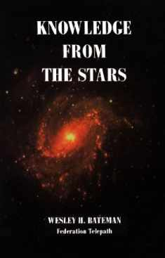 Knowledge from the Stars