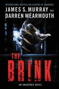 The Brink: An Awakened Novel