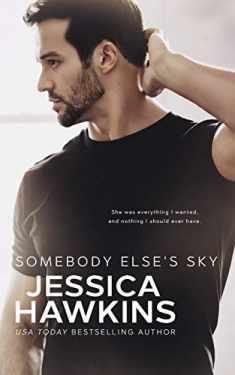 Somebody Else's Sky (Something in the Way) (Volume 2)