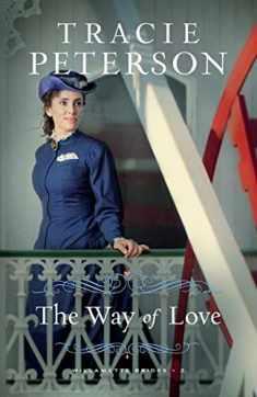 Way of Love (Willamette Brides)