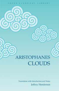 Aristophanes' Clouds