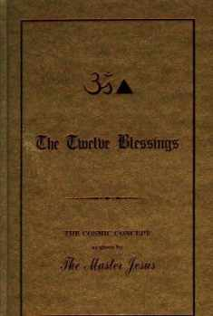 The Twelve Blessings