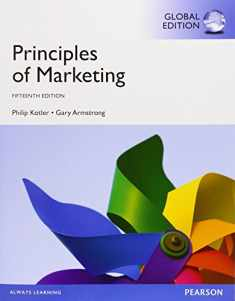 Prin Of Marketing Gep15