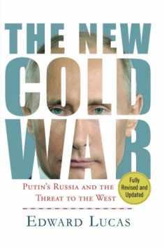 New Cold War