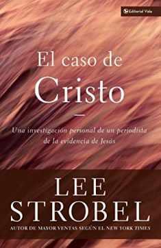 Caso de Cristo, El