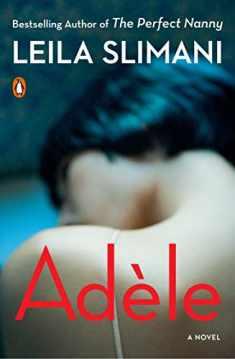 Adèle: A Novel