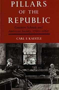 Pillars Of Republic (American Century)
