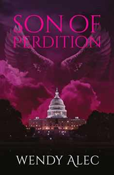 Son of Perdition (Chronicles of Brothers)