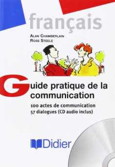 Guide Pratique de Communication: 2000 (French Edition)