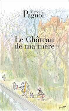 Le Chateau De Mamere (Fortunio) (French Edition)