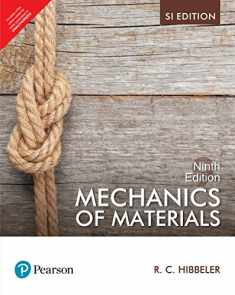 Mechanics of Materials (SI Edition)