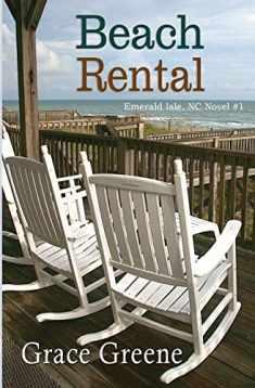 Beach Rental (Emerald Isle, NC Stories) (Volume 1)